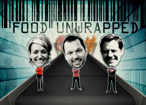 Food-unwrapped 2